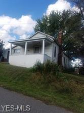 30154 Main Street, Stafford, OH 43786 (MLS #4113301) :: The Crockett Team, Howard Hanna