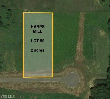 590 Cello Circle, Wadsworth, OH 44281 (MLS #4113698) :: The Crockett Team, Howard Hanna