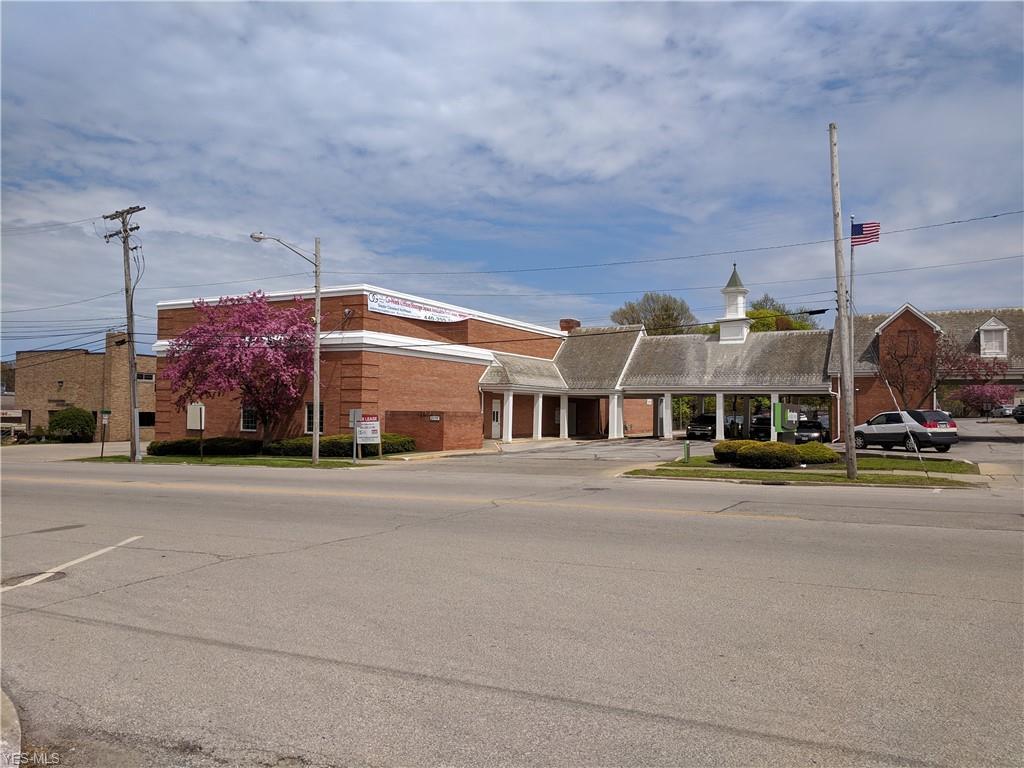4332 Main Avenue - Photo 1