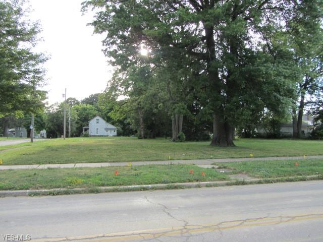 1225 West Avenue, Elyria, OH 44035 (MLS #4115829) :: RE/MAX Edge Realty