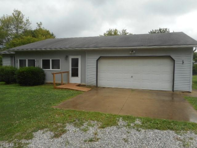 12611 E Easton Road, Rittman, OH 44270 (MLS #4116070) :: The Crockett Team, Howard Hanna