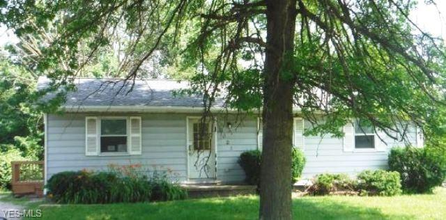 2025 Case Street, Twinsburg, OH 44087 (MLS #4116096) :: RE/MAX Pathway