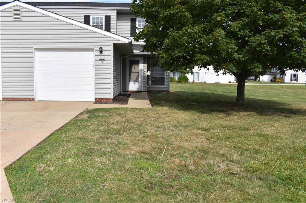 6863 Colonial Drive - Photo 1
