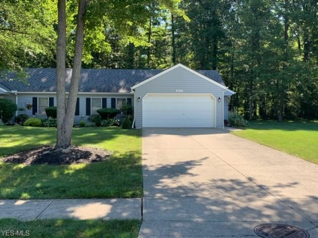 2053 Candlewood Drive, Avon, OH 44011 (MLS #4117699) :: RE/MAX Valley Real Estate
