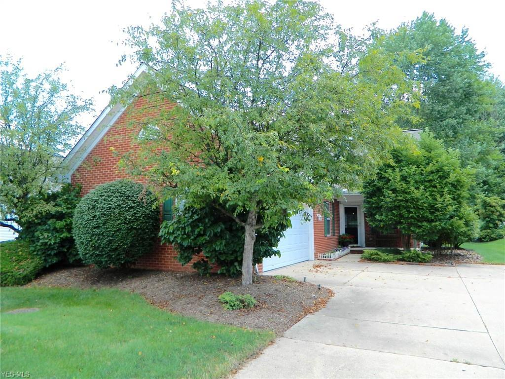 583 Daleview Drive - Photo 1