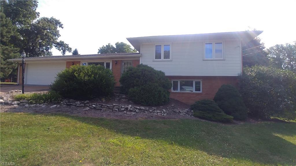 3689 Karwood Drive - Photo 1