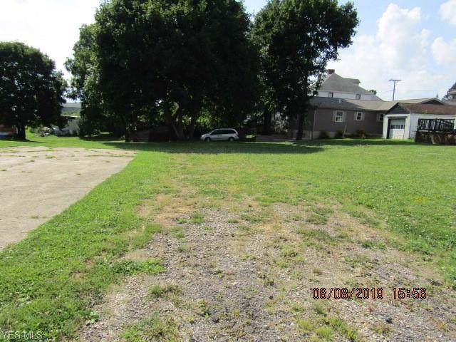 Main, Bethesda, OH 43719 (MLS #4123425) :: The Crockett Team, Howard Hanna