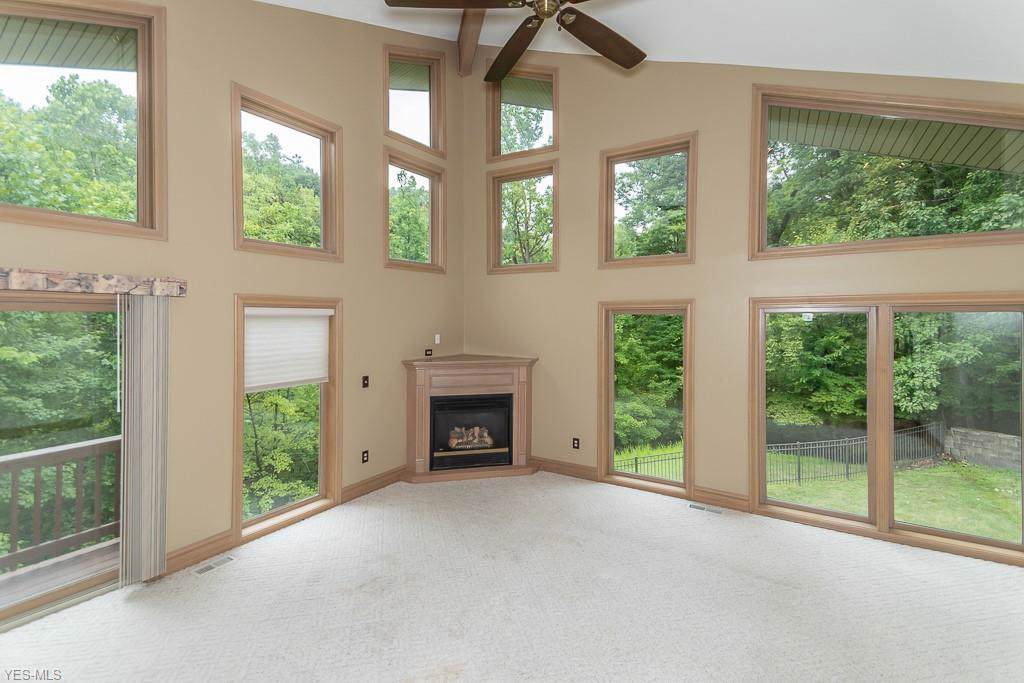 3203 Forest Overlook Drive - Photo 1