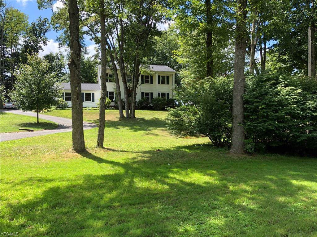 870 Blueberry Hill Drive - Photo 1