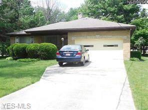 950 Cahoon Road, Westlake, OH 44145 (MLS #4124130) :: RE/MAX Valley Real Estate