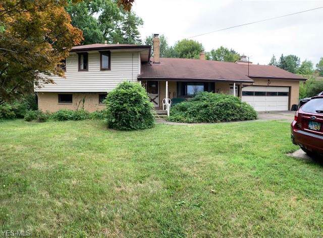 4244 Royalton Road, Brecksville, OH 44141 (MLS #4124521) :: RE/MAX Valley Real Estate