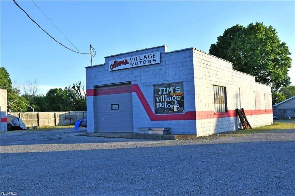 10452 Main Street - Photo 1