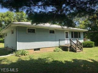 16717 Murray Road, Mount Vernon, OH 43050 (MLS #4125351) :: RE/MAX Trends Realty