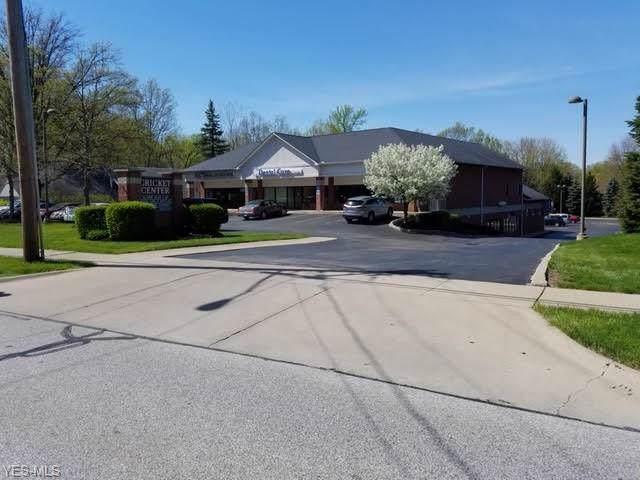 30582 Center Ridge Road - Photo 1