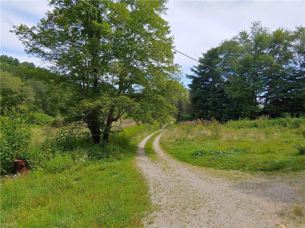 12435 Parks Road - Photo 1
