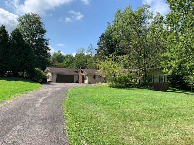 31980 Jackson Road, Chagrin Falls, OH 44022 (MLS #4127123) :: RE/MAX Trends Realty