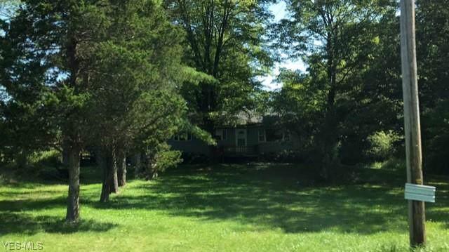 12856 State Route 422, Garrettsville, OH 44231 (MLS #4127197) :: The Crockett Team, Howard Hanna