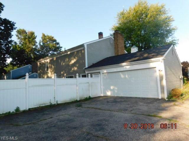 1626 Warrick Drive, Ashtabula, OH 44004 (MLS #4127434) :: The Crockett Team, Howard Hanna