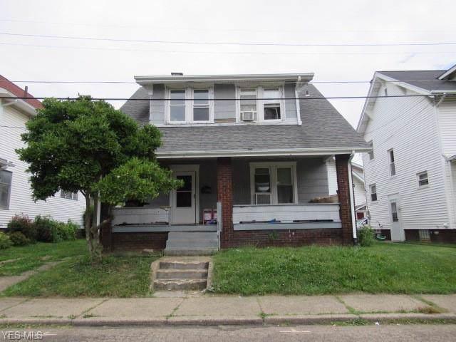 926 Mcgregor Avenue - Photo 1