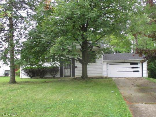 23540 Cannon Road, Bedford Heights, OH 44146 (MLS #4127623) :: The Crockett Team, Howard Hanna