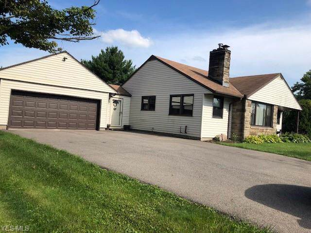 13031 Madison Road, Middlefield, OH 44062 (MLS #4127678) :: RE/MAX Valley Real Estate
