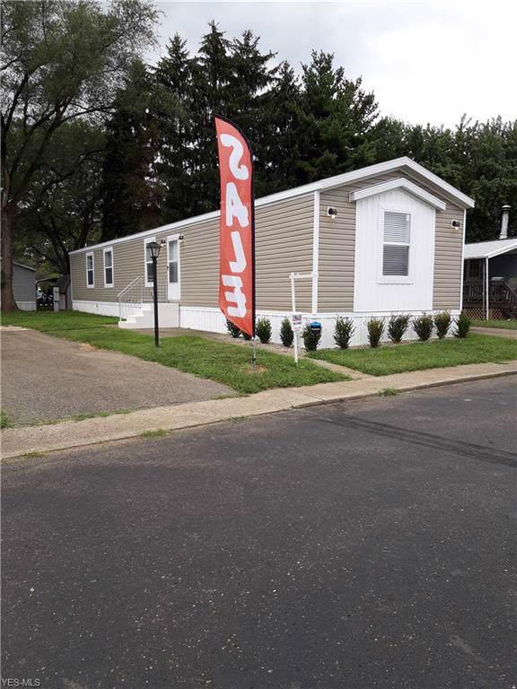 370 Hemlock Street #370, Lancaster, OH 43130 (MLS #4127689) :: The Crockett Team, Howard Hanna