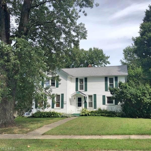 13620 W Spring, Burton, OH 44021 (MLS #4128311) :: Tammy Grogan and Associates at Cutler Real Estate