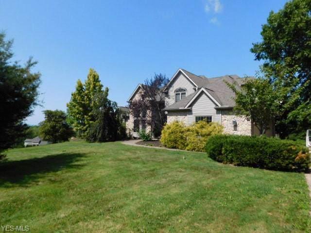 7811 Keystone Drive, Concord, OH 44077 (MLS #4128496) :: The Crockett Team, Howard Hanna