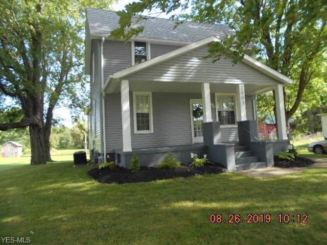 2803 Carpenter Road - Photo 1