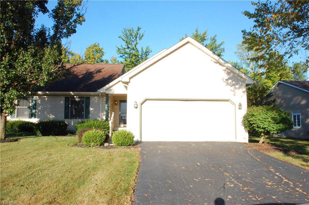 504 Shadydale Drive - Photo 1
