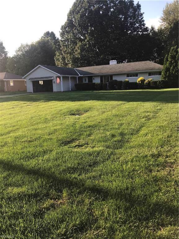36780 Lakeland Drive, Avon, OH 44011 (MLS #4130216) :: The Crockett Team, Howard Hanna