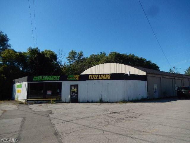 48 Mansfield Avenue - Photo 1