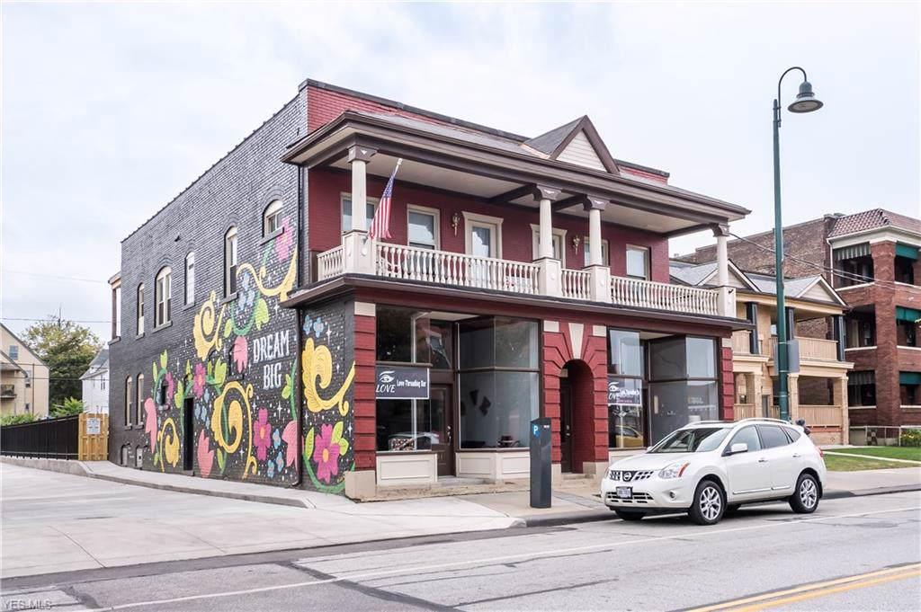 6803 Detroit Avenue - Photo 1