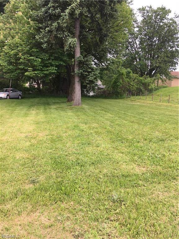 V/L W Wilbeth Road, Akron, OH 44314 (MLS #4131035) :: RE/MAX Edge Realty
