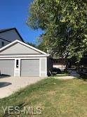 546 Red Oak Lane, Bay Village, OH 44140 (MLS #4131083) :: The Crockett Team, Howard Hanna