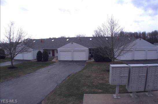 3473 Ivy Hill Circle - Photo 1
