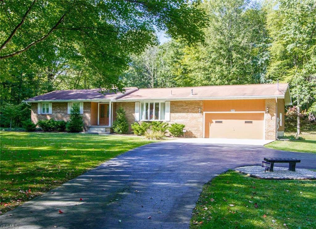 2991 Anderson Morris Road - Photo 1
