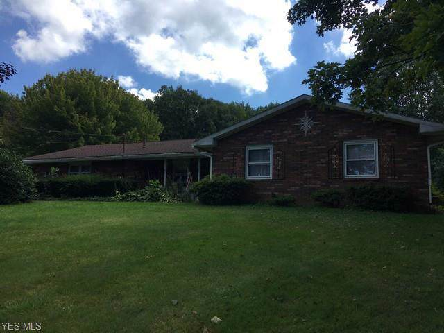 2930 S Ridge Road E, Ashtabula, OH 44004 (MLS #4131436) :: The Crockett Team, Howard Hanna