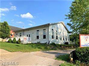 1018 Marietta Street, Zanesville, OH 43701 (MLS #4131913) :: RE/MAX Trends Realty