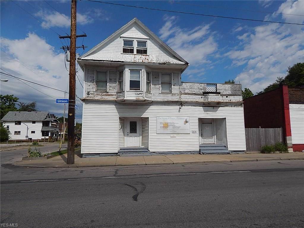 10801 Union Avenue - Photo 1