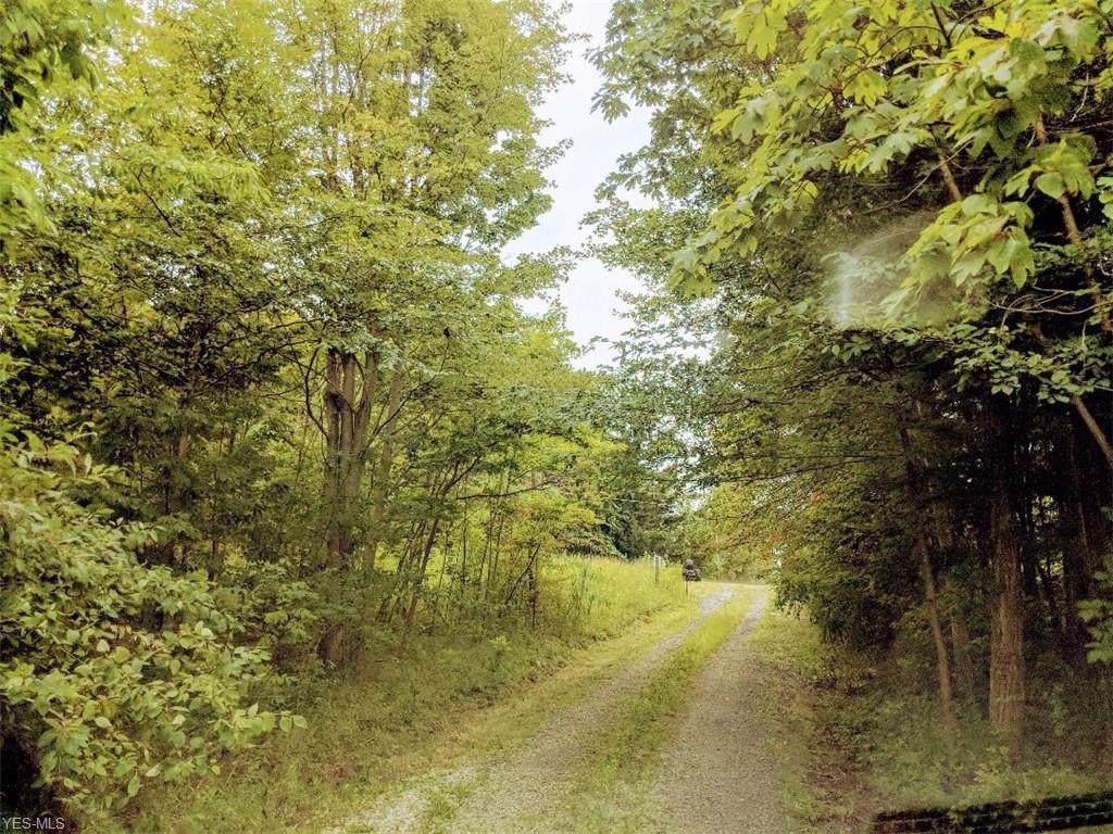 5925 Ridge Road - Photo 1