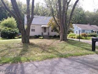 42031 Emerson Court, Elyria, OH 44035 (MLS #4132313) :: The Crockett Team, Howard Hanna
