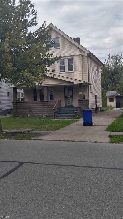 12901 Lenacrave Avenue - Photo 1