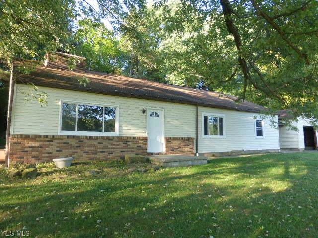 11275 Ideal, Byesville, OH 43723 (MLS #4132687) :: The Crockett Team, Howard Hanna
