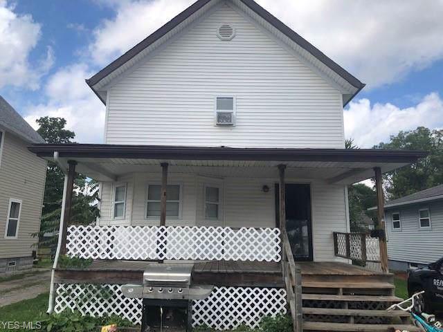 223 Oberlin Elyria Road, Elyria, OH 44035 (MLS #4133843) :: The Crockett Team, Howard Hanna
