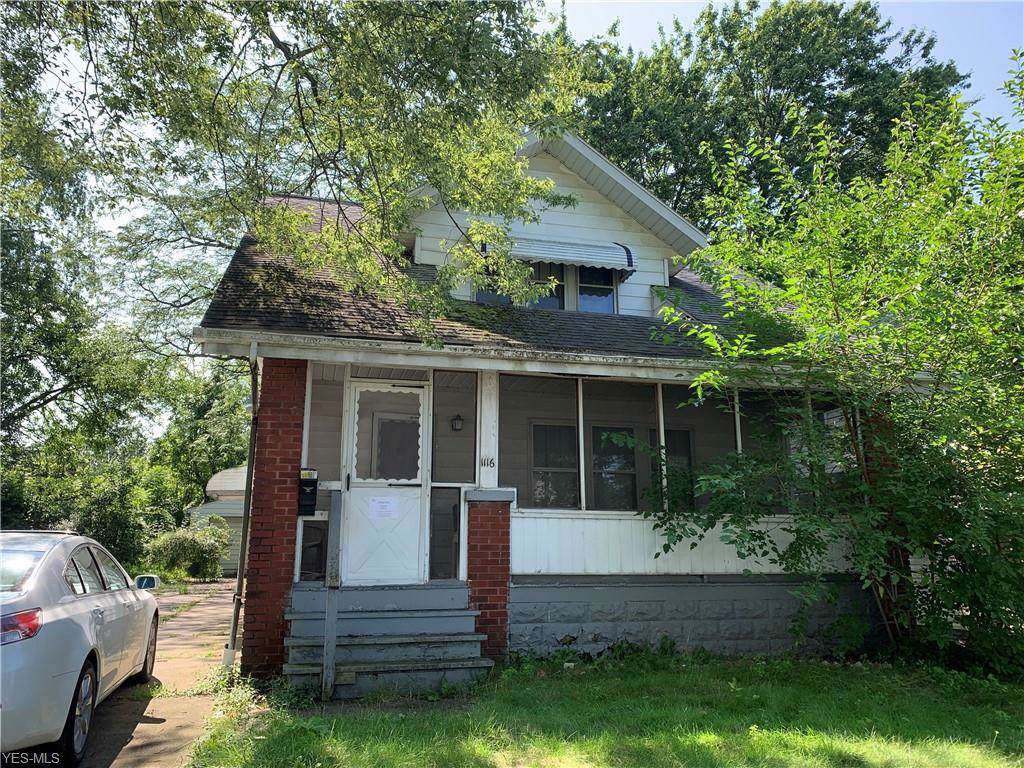 1116 Winton Avenue - Photo 1
