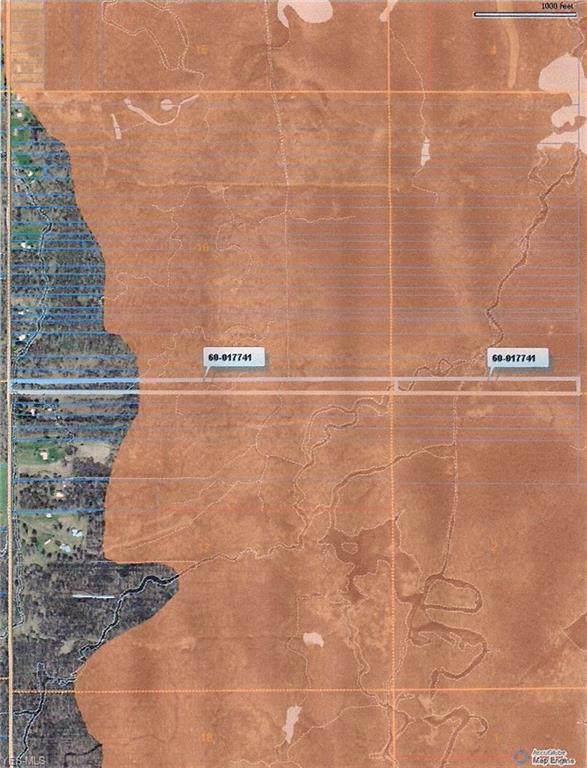 Brigden, Mesopotamia, OH 44491 (MLS #4133961) :: The Crockett Team, Howard Hanna