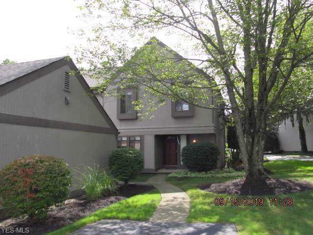 17521 Fairlawn Drive, Chagrin Falls, OH 44023 (MLS #4134129) :: Tammy Grogan and Associates at Cutler Real Estate
