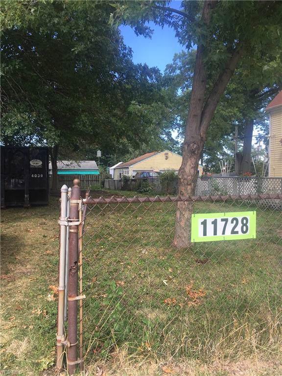 11728 Franklin Boulevard, Lakewood, OH 44107 (MLS #4134212) :: The Crockett Team, Howard Hanna