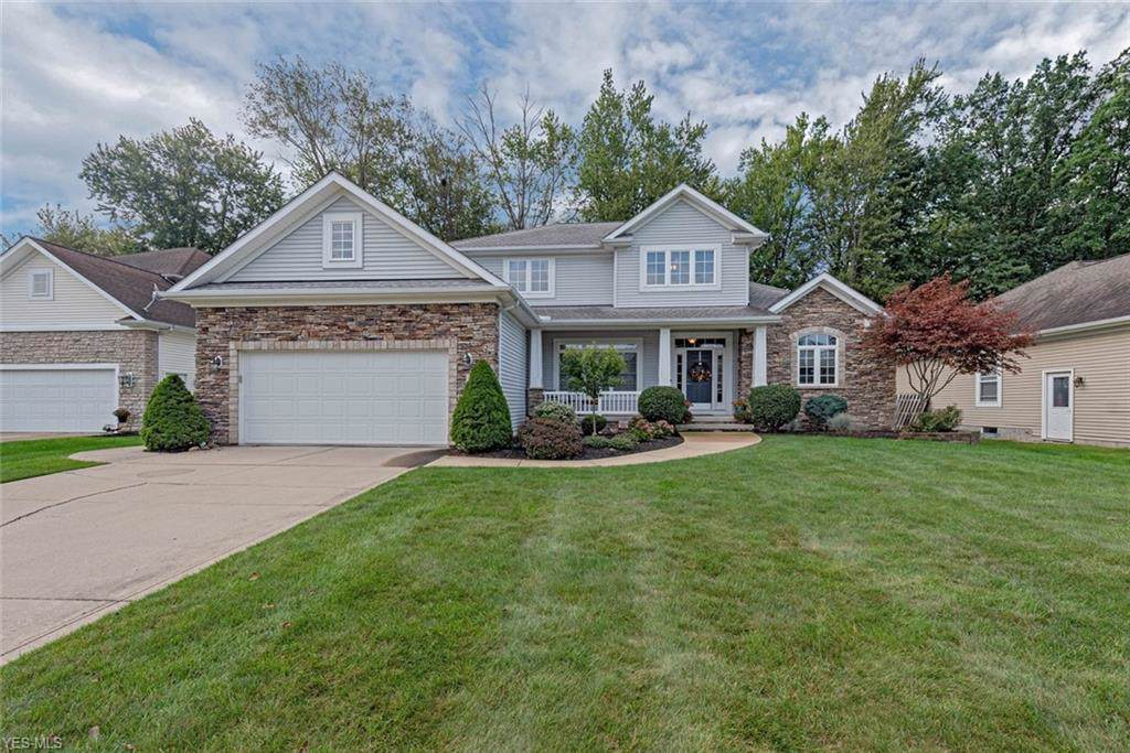 38702 Chagrin Mills Court - Photo 1